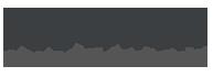 ATC Web Solutions